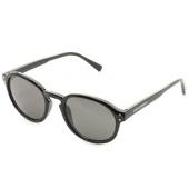 /achat-lunettes-de-soleil/cheap-monday-lunettes-de-soleil-cytric-noir-133200.html