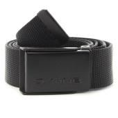 /achat-ceintures/dakine-ceinture-rail-noir-133281.html