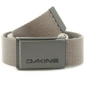 /achat-ceintures/dakine-ceinture-rail-gris-anthracite-133282.html