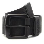 /achat-ceintures/dakine-ceinture-ryder-noir-133283.html