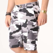 /achat-shorts-cargo/dickies-short-cargo-new-york-gris-anthracite-blanc-camouflage-133328.html