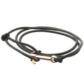 /achat-bracelets/fathom-bracelet-dalvik-noir-dore-133349.html