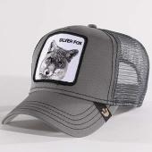 /achat-trucker/goorin-bros-casquette-trucker-silver-fox-gris-133274.html