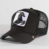 /achat-trucker/goorin-bros-casquette-trucker-stallion-noir-133276.html