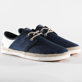 /achat-chaussures/pepe-jeans-chaussures-maui-laces-fabrics-pms10226-559-dark-denim-133183.html