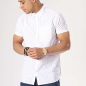 /achat-chemises-manches-courtes/teddy-smith-chemise-manches-courtes-confor-blanc-133359.html