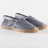 /achat-chaussures/the-fresh-brand-espadrilles-shff120-bleu-marine-blanc-133302.html