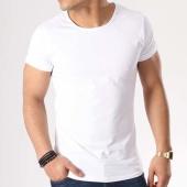 /achat-t-shirts-longs-oversize/vip-clothing-tee-shirt-oversize-1754-blanc-133167.html
