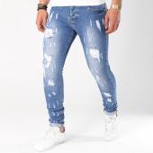 /achat-jeans/aarhon-jean-slim-a80-bleu-denim-133431.html