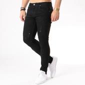 /achat-jeans/aarhon-jean-slim-a79-noir-133443.html