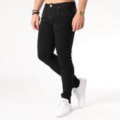 /achat-jeans/aarhon-jean-slim-a72-noir-133445.html