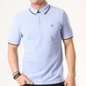 /achat-polos-manches-courtes/jack-and-jones-polo-manches-courtes-paulos-bleu-clair-chine-133515.html