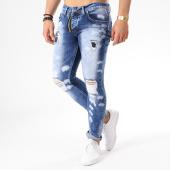 /achat-jeans/john-h-jean-slim-troue-75080-bleu-denim-133546.html