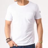 /achat-t-shirts-poche/the-fresh-brand-tee-shirt-poche-shtf182-blanc-133410.html