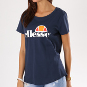 https://www.laboutiqueofficielle.com/achat-t-shirts-longs-oversize/tee-shirt-oversize-femme-uni-bleu-marine-133710.html