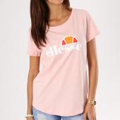 https://www.laboutiqueofficielle.com/achat-t-shirts-longs-oversize/tee-shirt-oversize-femme-uni-rose-pale-133711.html