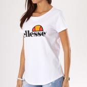/achat-t-shirts-longs-oversize/ellesse-tee-shirt-oversize-femme-uni-blanc-133712.html