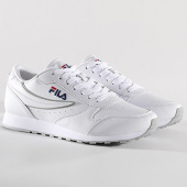 /achat-baskets-basses/fila-baskets-orbit-low-1010263-1fg-white-133714.html