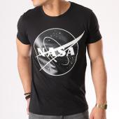/achat-t-shirts/nasa-tee-shirt-insignia-front-desaturate-noir-133641.html