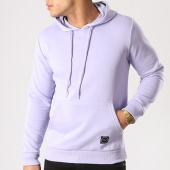 /achat-sweats-capuche/uniplay-sweat-capuche-1107-lila-133595.html