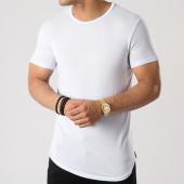/achat-t-shirts-longs-oversize/uniplay-tee-shirt-oversize-uy164-bleu-clair-133608.html
