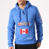 /achat-sweats-capuche/canadian-peak-sweat-capuche-galapagos-bleu-roi-133893.html