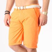 /achat-shorts-chinos/canadian-peak-short-chino-pertinent-orange-133920.html