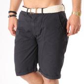 /achat-shorts-chinos/canadian-peak-short-chino-pertinent-bleu-marine-133923.html