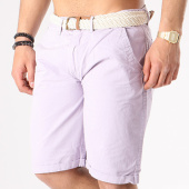 /achat-shorts-chinos/canadian-peak-short-chino-pertinent-lila-133929.html