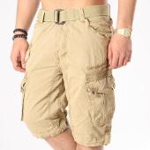 /achat-shorts-cargo/canadian-peak-short-cargo-pepite-beige-133931.html