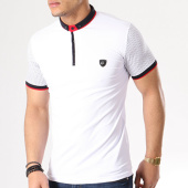 /achat-polos-manches-courtes/classic-series-polo-manches-courtes-8094-blanc-133953.html