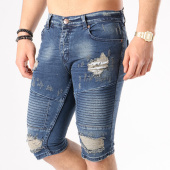 /achat-shorts-jean/classic-series-short-jean-1370-bleu-denim-133966.html