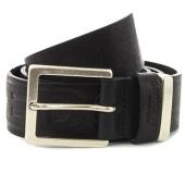 /achat-ceintures/redskins-ceinture-fargo-noir-133980.html