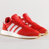 /achat-baskets-basses/adidas-baskets-i-5923-bb2091-red-footwear-white-gum-134171.html
