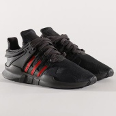 /achat-baskets-basses/adidas-baskets-eqt-support-adv-bb6777-utility-black-scarlet-collegiate-green-134207.html