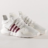 /achat-baskets-basses/adidas-baskets-eqt-support-adv-bb6778-crystal-white-collegiate-navy-scarlet-134211.html