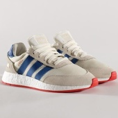 /achat-baskets-basses/adidas-baskets-i-5923-bb2093-off-white-blue-core-red-134281.html