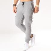 /achat-pantalons-joggings/frilivin-pantalon-jogging-1281-gris-chine-134004.html
