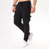/achat-pantalons-joggings/frilivin-pantalon-jogging-1281-noir-134005.html