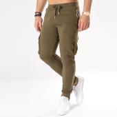 /achat-pantalons-joggings/frilivin-pantalon-jogging-ap011-vert-kaki-134073.html