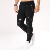 /achat-pantalons-joggings/frilivin-pantalon-jogging-ap006-noir-134074.html