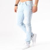 /achat-jeans/le-temps-des-cerises-jean-regular-611-basic-bleu-wash-134283.html