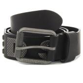 /achat-ceintures/redskins-ceinture-datae-noir-134290.html