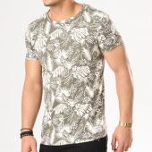 /achat-t-shirts/sky-rebel-tee-shirt-skh1279g20789b-vert-kaki-floral-134064.html