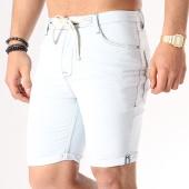 /achat-shorts-jean/sky-rebel-short-jean-skh1324k60688kl95-bleu-wash-134135.html