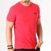 /achat-t-shirts/superdry-tee-shirt-vintage-m10007tq-rouge-134232.html
