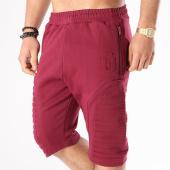 /achat-shorts-jogging/unkut-short-jogging-sand-bordeaux-134091.html