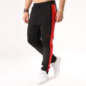 /achat-pantalons-joggings/unkut-pantalon-jogging-call-noir-134118.html