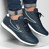 /achat-baskets-basses/fila-baskets-orbit-low-1010263-29y-dress-blue-134464.html
