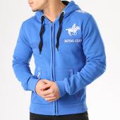 /achat-sweats-zippes-capuche/geographical-norway-sweat-zippe-capuche-gimli-bleu-roi-134398.html